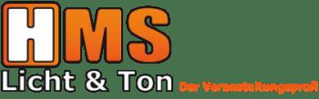 HMS Licht & Ton